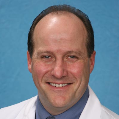 Craig Hostig, MD