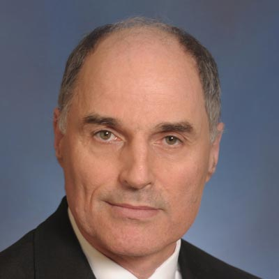 Marek Zalewski, MD profile photo