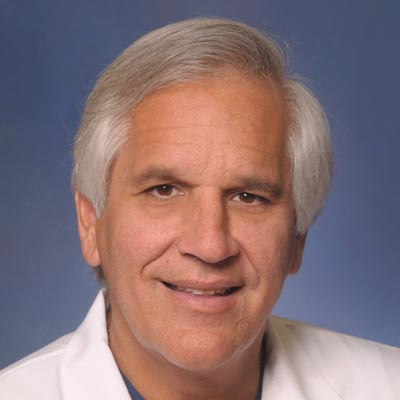 Eduardo Sabates, MD profile photo