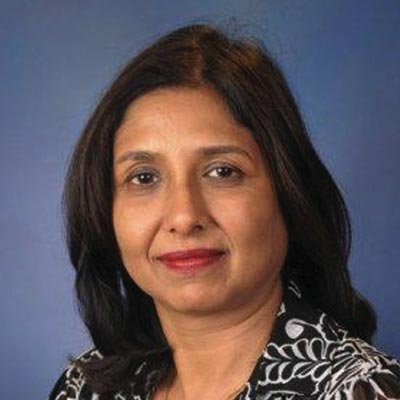 Anju Sood, MD profile photo