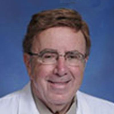 Franklin Fiedelholtz, MD