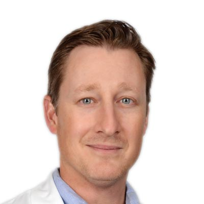 Todd S Shanks, MD