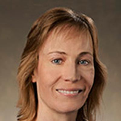 Crista C Keller, MD profile photo