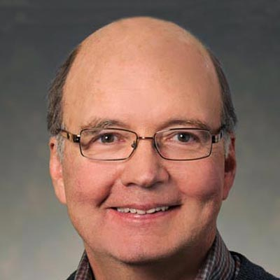 Alan W Burgess, MD profile photo