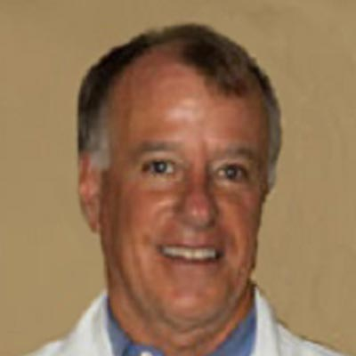 Jon W Stuebner, MD profile photo