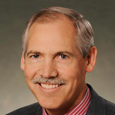John M Ord, MD profile photo