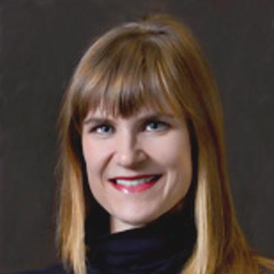 Kimberly A Nelson, MD profile photo