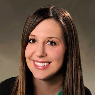 Brittney Knudson, PA-C profile photo
