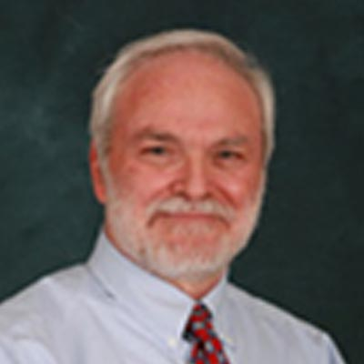 Howard L Corren, MD profile photo