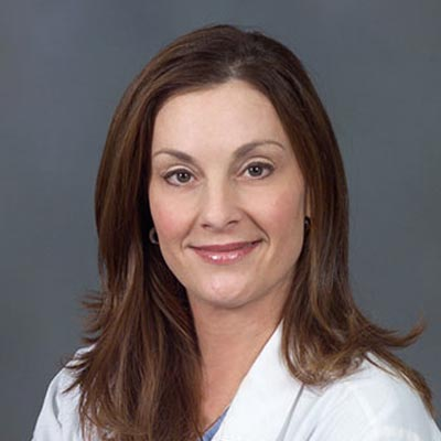 Jill L Hechtman, MD