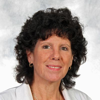 Barbara Wagner, MD