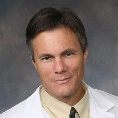 Scott L Kosfeld, MD