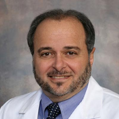 Kenneth H Crager, MD profile photo