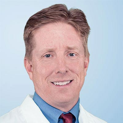 Steven Schafer, MD
