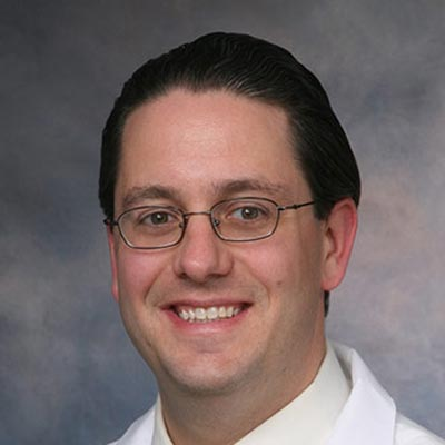 David P DiVita, MD profile photo