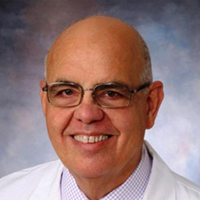 Sergio J Perez, MD profile photo