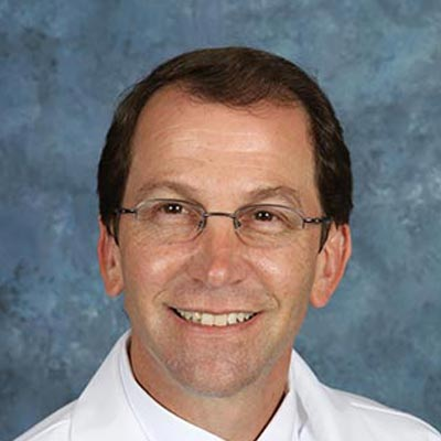 Robert T Roth, MD