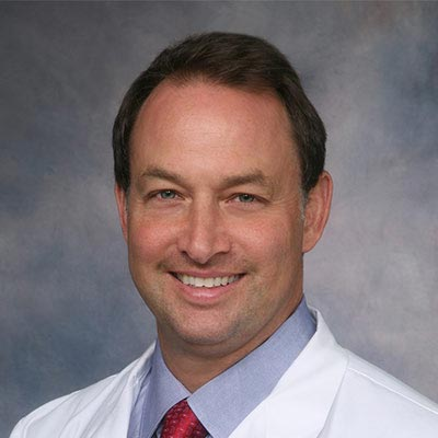 Kevin Boyer, MD