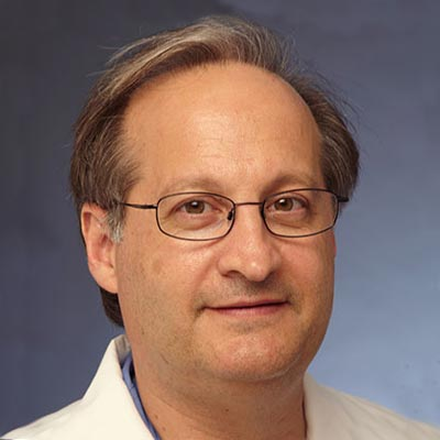 Michael G Siegman, MD