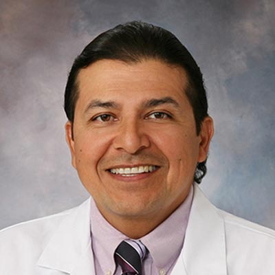 Andrew M Guzman, MD profile photo