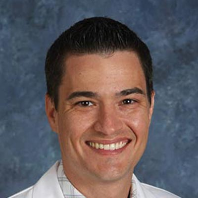 Peter L Dimartino, MD