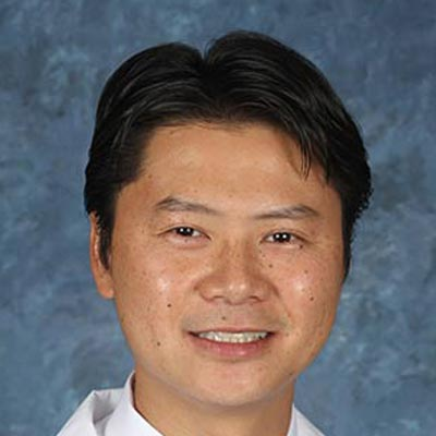 Wayne C Lee, MD