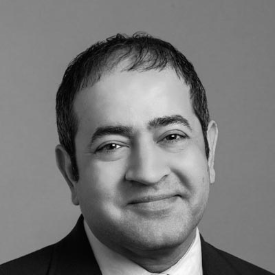 Sanjay Godara, MD profile photo
