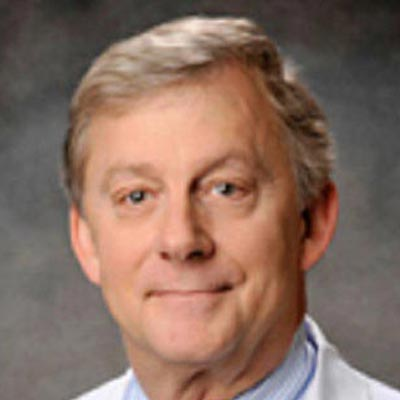 George T Maughan, MD profile photo
