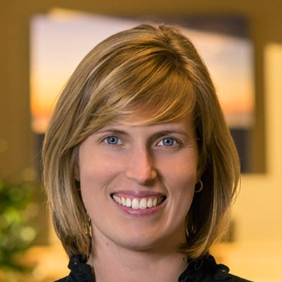 Bridget Marvinsmith, MD profile photo