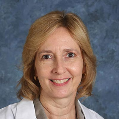 Gail L Wright, MD