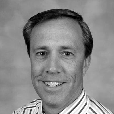 Christopher Purcell, MD