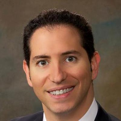 Jeffrey P Steinhoff, MD profile photo