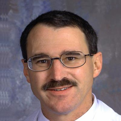 Robert E Donnelly, MD