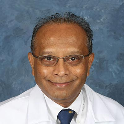 Narayana Murthy S Rattehalli MD - Find a Doctor | Oak Hill