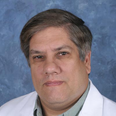 Robert Falkowski, MD