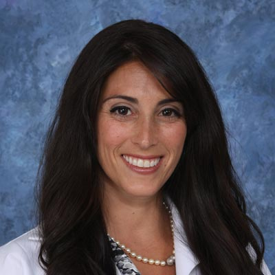 Reut Bardach, MD profile photo