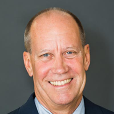 Thomas J Antisdel, MD profile photo