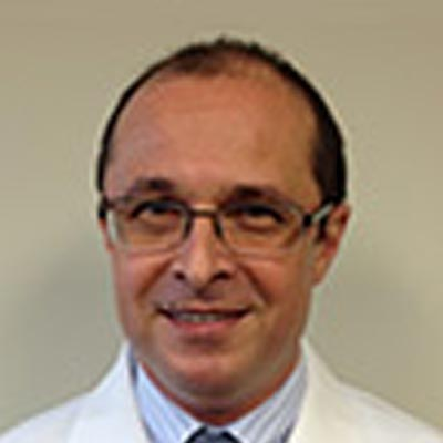 Dragos S Vladescu, MD profile photo