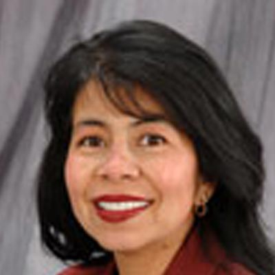 Maria I Alban, MD profile photo