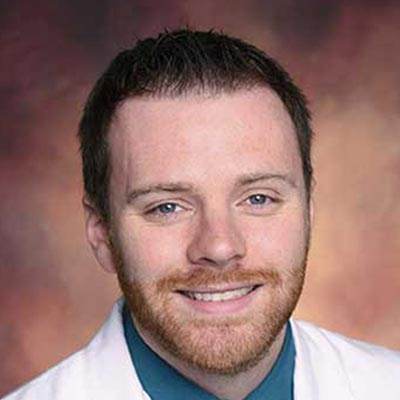 John M Ducey, MD profile photo