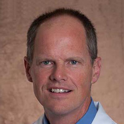Steven P Johnson, MD profile photo
