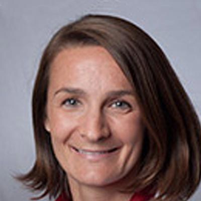 Kathryn S Fordham, FNP profile photo
