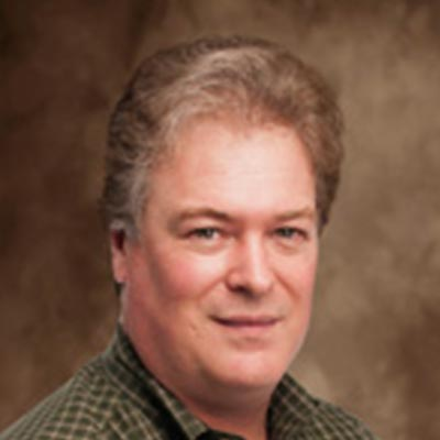 David C Heusinkveld, MD profile photo