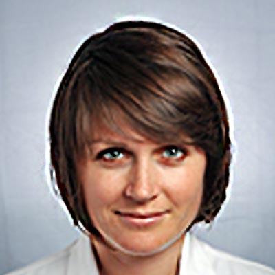 Andrea M Beck, MD profile photo