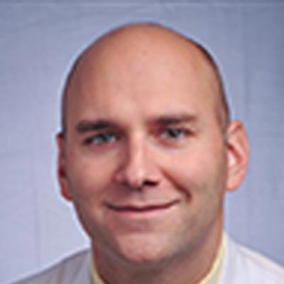 William A Lizarraga, MD profile photo