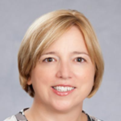 Tammy M Baxter, MD