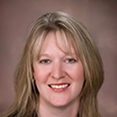Mary K Barfield, MD profile photo