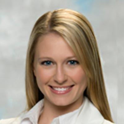 Danielle Talley, FNP profile photo