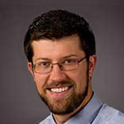 Christopher R Inhulsen, MD profile photo