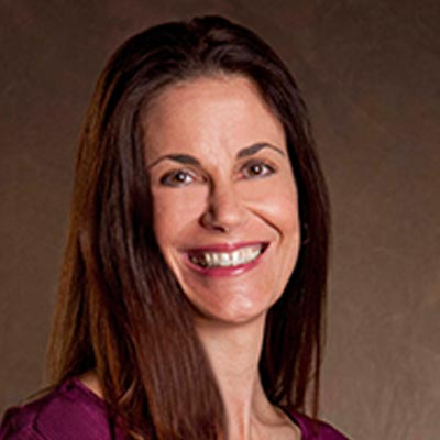 Shannon C McDonald, MD profile photo